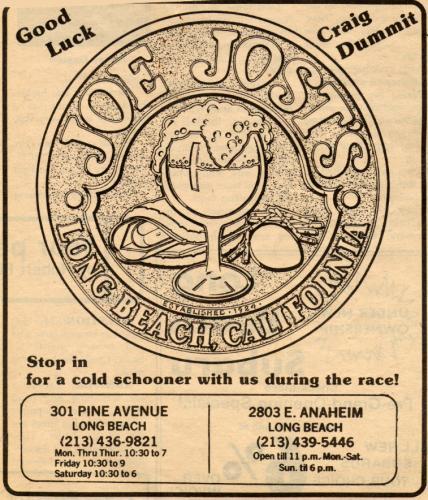 Ad 05 Race ad 1984