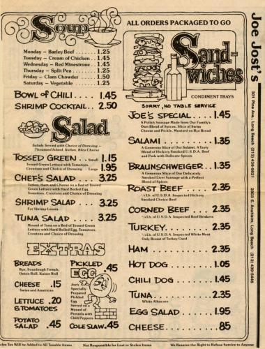 Ad 07 1983-84