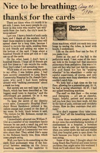 Article 010 Aug 1980