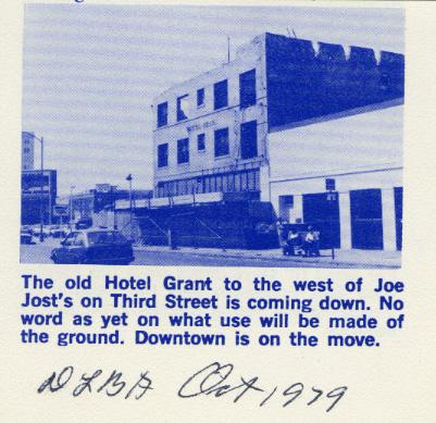 Article 010 DLBA Oct 1979