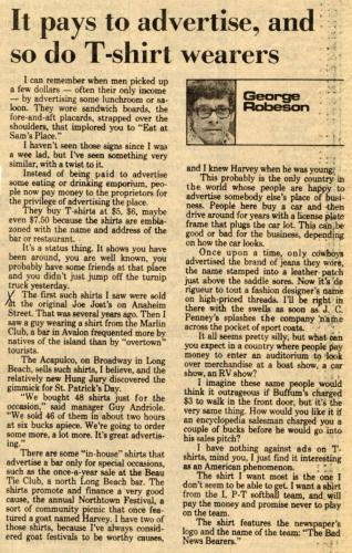 Article 010 Sept 1977