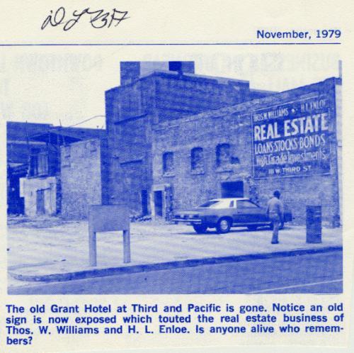 Article 011 DLBA Nov 1979