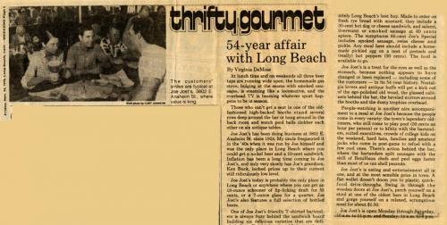 Article 011 Nov 1978