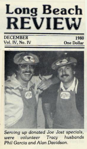 Article 012 Dec 1980
