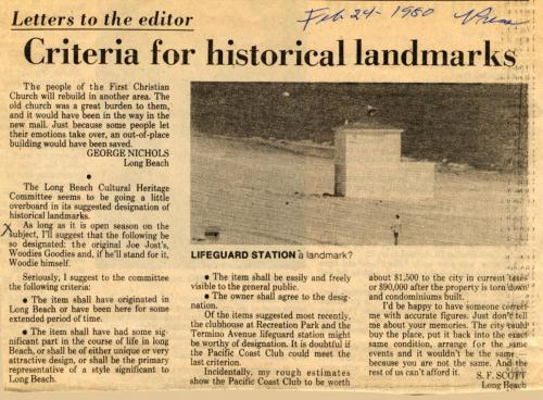 Article 012 Feb 1980