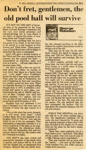 Article 012 March 1979