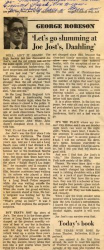 Article 01 April 1972