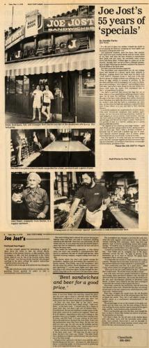 Article 01 Daily 49er Dec 1979