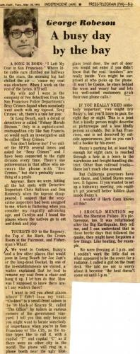 Article 01 March 1975