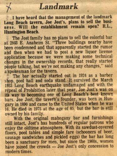 Article 03 June 1977