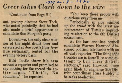 Article 08 May 1980