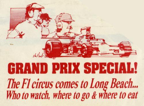 Grand Prix Ad 01 1982