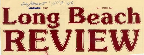 Header 01 LB Review Aug 1980