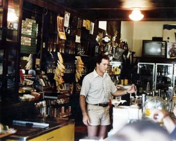 JJ Bar Photo 032 960 290