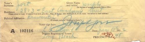 voters registration 1932.01